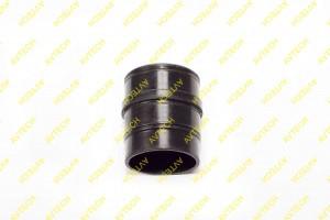 K0088 Втулка резиновая