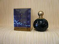 Karl Lagerfeld - Sun Moon Stars (1994) - Туалетная вода 30 мл - Редкий аромат, снят с производства