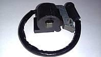 Катушка зажигания бензопилы Partner 350, фото 1
