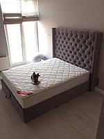 Кровать Лофт, фото 1