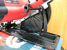 Пила циркулярна Start Pro SCS-2000, фото 2