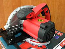 Пила циркулярна Start Pro SCS-2000, фото 3