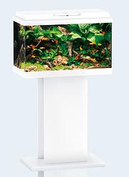 Тумба для аквариума Juwel (Джувел) Primo 70 Белый