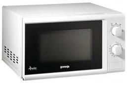 Микроволновая печь Gorenje MMO 20 MWII