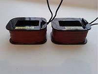 Катушка (оригинал карболит) для электромагнитов МИС 5100,5200 110В,127В,220В,380В