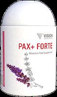 Витамины Pax+ forte.Антистрессовый комплекс!