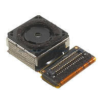 Camera Sony D2302 S50h Xperia M2 Dual Sim,D2303,D2305,D2306,D2403 (main)