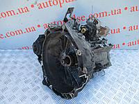 Коробка переключения передач. КПП для Ford Transit 2.2 TDCi, 06/12. Форд Транзит. 5 ступенчатая. Механика.