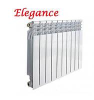 Радиаторы (батареи) отопления биметаллические Elegance 500/100(Одесса)