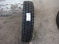 Грузовые шины 7.50R16 Росава LTA-401, 121L/120