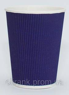 Разновидность бумажных стаканчиков