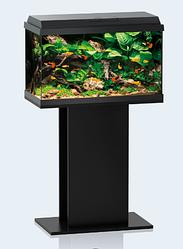 Тумба для аквариума Juwel (Джувел) Primo 70 Черный