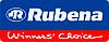 Технологии покрышек Rubena