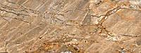 Caesar стена коричневая тёмная / 2360 117 032