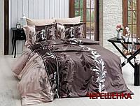"""Семейный набор хлопкового постельного белья из Бязи """"Gold"""" №153067 Черешенка™"""