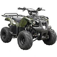 Квадроцикл SPARK SP 250-4como