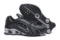 Кроссовки Nike Shox, фото 1