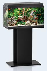 Тумба для аквариума Juwel (Джувел) Primo 60 Черный