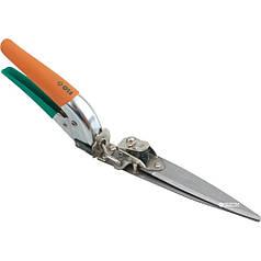 Ножницы для травы 3-позиционные FLO 99300