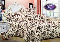 Набор постельного белья №р103 Двойной, фото 1