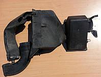 Корпус воздушного фильтра 2.8 (AAH) Audi 100 A6 C4 91-97г