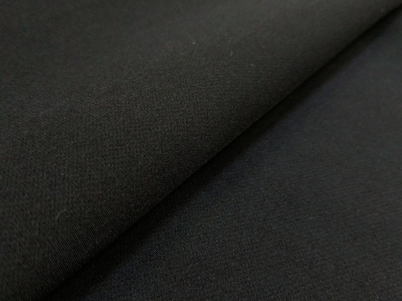 Костюмка Бианка, черный