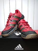 Бу Кроссовки Adidas Stabil Court 40.5 (255mm)