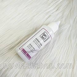 Окислитель для краски HairWell 2% (50 мл)
