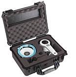 Медичний Дозиметр-радіометр RaySafe 452 (Вимірювання Дози, КЕРМА), фото 3