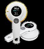 Медичний Дозиметр-радіометр RaySafe 452 (Вимірювання Дози, КЕРМА), фото 5