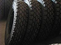 Грузовые шины 9.00R20 (260R508) Росава И-Н142Б 12 н.с.
