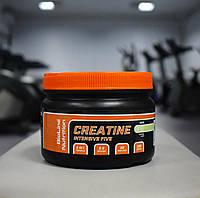 Креатин TM BioLine Nutrition0.3 кг. / GERMANY