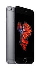 Apple iPhone 6S 32Gb Space Gray, Новый, Полный комплект