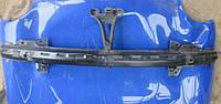 Б/у Підсилювач заднього/переднього бампера Volkswagen Bora 2000-2010р
