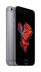 Apple iPhone 6S 64Gb Space Gray, Новый, Полный комплект