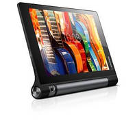 "Планшет Lenovo Yoga Tablet 3 10"" (X50L) LTE - 2GB RAM"