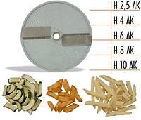 Ніж до овочерізки Celme CHEF H6 AK (Італія)