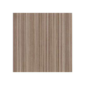 Зебрано Плитка пол 400*400 коричневый