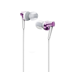 Наушники Remax RM-575 Purple