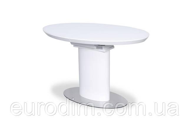 Стол Virginia белый, фото 2