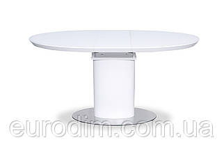 Стол Virginia белый, фото 3