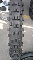 Мото-шины б/у: 80/100R21 Dunlop Sport D 752f