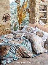 Комплект постельного белья Vogue Home - Royal - Евро (1900103) - 200x220 см