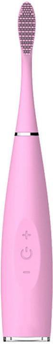 Звукова силіконова зубна щітка Beaver Sonic Silicone BVR-010