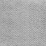 Тент со стойками High Peak Tarp 2 (Grey), фото 3
