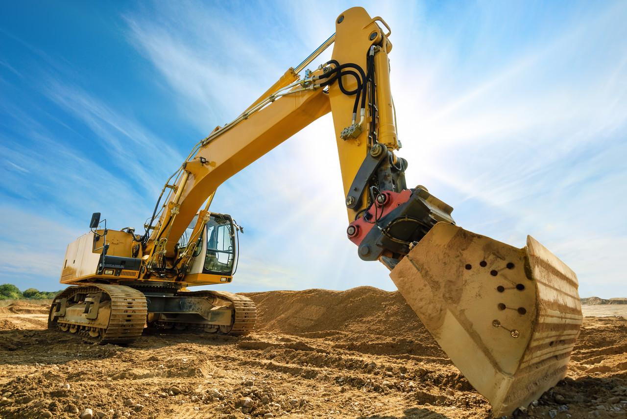 Лицензия строительная на подрядные работы