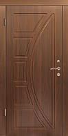 """Входная дверь """"Портала"""" (серия Люкс) ― модель Сфера, фото 1"""