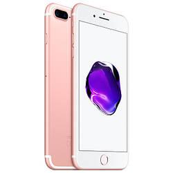 Apple iPhone 7 Plus 64GB Rose Gold, Новый, Полный комплект