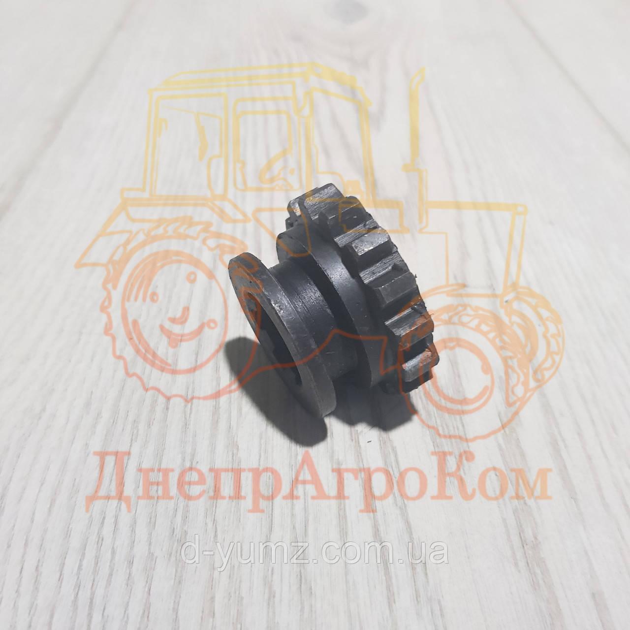 Муфта ЮМЗ соединительная привода НШ | 36-1022042