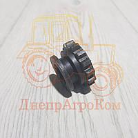 Муфта ЮМЗ соединительная привода НШ | 36-1022042, фото 1